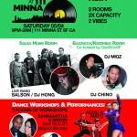 flyer-rear-cinco de mayo-minna_s