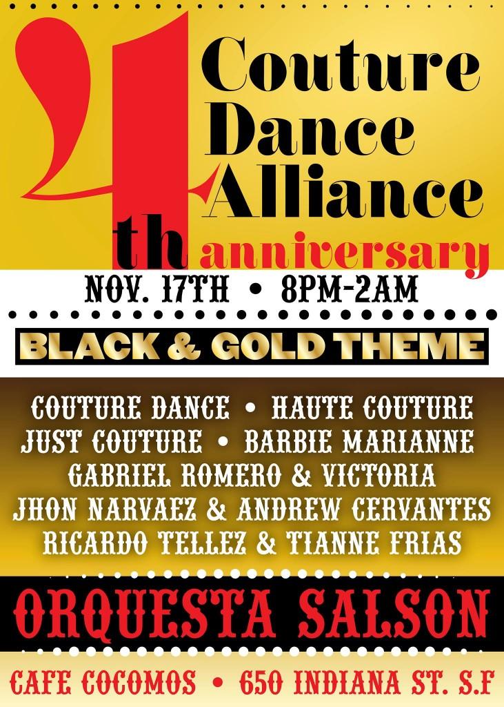 couture_salsa_November_17_cocomo