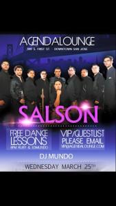salson_agenda_march