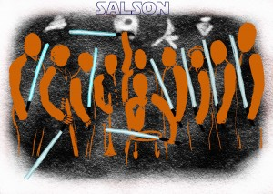 salson_star_wars