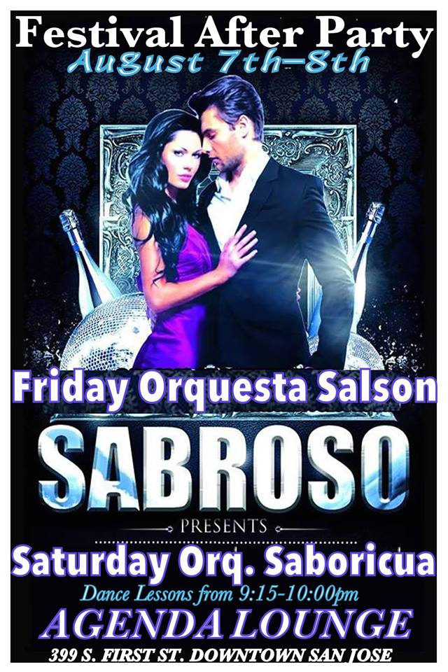 salson_san_jose_jazz_afterparty_salsa