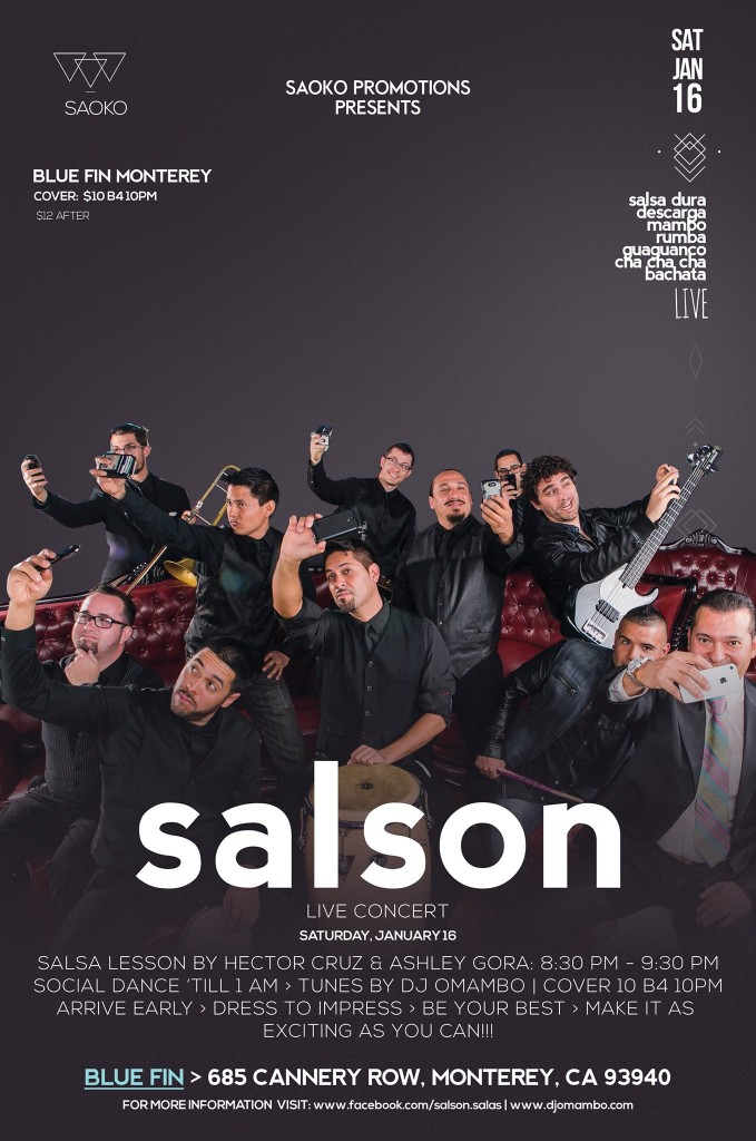 salson_bluefin_saturday_january_16