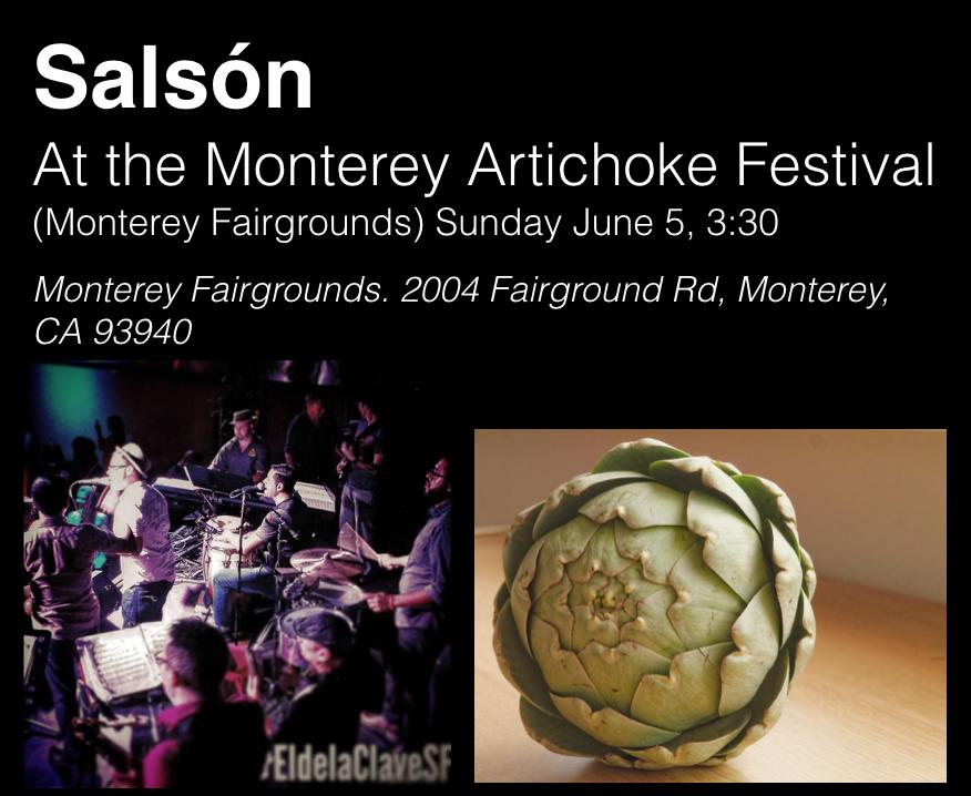 salson_artichoke